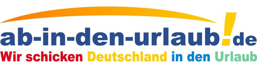 www.ab-in-den-Urlaub.de