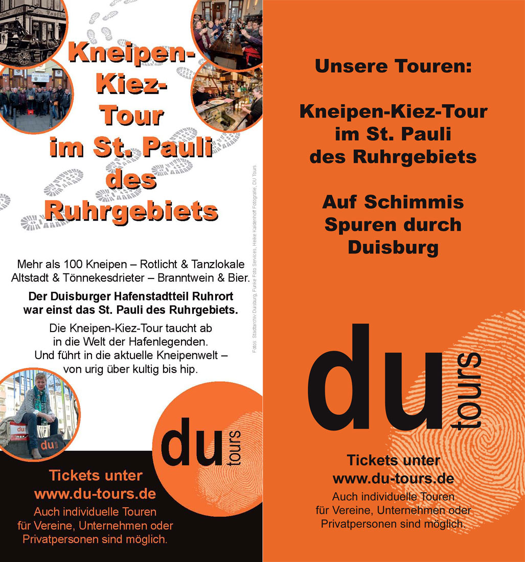 Kneipen Tour Flyer2016